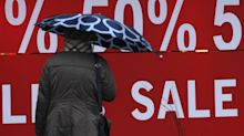 10 Stocks Seen as End-of-Year Bargains as Tax-Loss Selling Surges