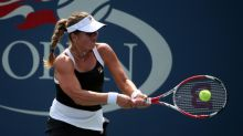 'Discrimination' victim Tatishvili wins Roland Garros prize money appeal