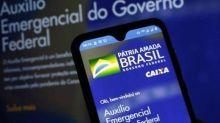 Auxílio emergencial: Câmara proíbe penhora do benefício para quitação de dívidas