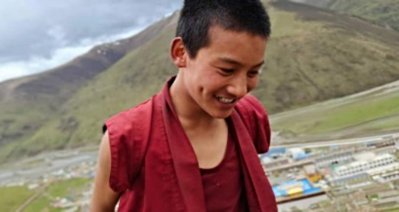 Tibetan Monk, 19, Dies After Months of Beatings in Chinese Custody, Human Rights Watch Claims