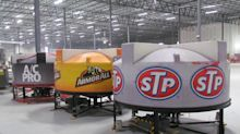 Spectrum Brands closes $1.25 billion sale of more of its consumer brands