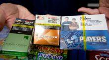 Tribunal de Apelaciones canadiense confirma condena a tres tabacaleras