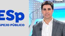 Indignación en la red con el programa 'Espejo público' por dar una sección a Fran Rivera