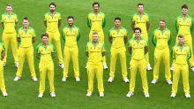 Cricket legend's fury over Australia's 'lame' pre-match act
