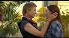 Julianne Moore se arrepende de ter vivido lésbica em filme indicado ao Oscar