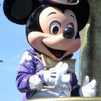 Is Now The Time To Look At Buying The Walt Disney Company (NYSE:DIS)?