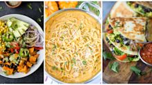 15 Family Dinner Recipes Even the Kids Will Love