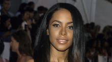 5 Ways Aaliyah Still Influences Fashion