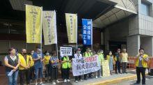 【Yahoo論壇/王傑】自主工會的困境