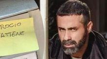 """Luca Tommassini, attacco omofobo: """"Denuncerò questo atto, basta"""""""