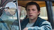 En septembre 2020 sur Netflix, des nouveautés et les films cultes de Godard