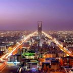 Saudi Arabia announces sporting mega-event