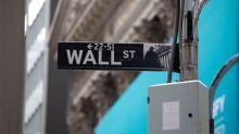 Chinese Trucking Startup Seeks $1.6 Billion in U.S. IPO