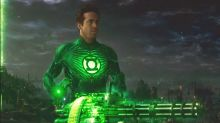 'Green Lantern,' 'Cowboys & Aliens,' 3 More Comic-Con Faves That Fizzled at U.S. Box Office
