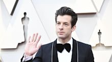 Mark Ronson apologises for 'coming out' as sapiosexual