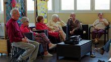 Alzheimer : des stratégies non médicamenteuses encourageantes