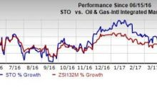 Statoil (STO) Foresees Threefold Rise in Brazil Production