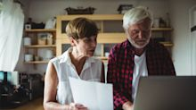 Here's 1 Retirement Savings Strategy You May Need to Rethink