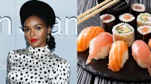 'I started feeling my mortality': Singer says she got mercury poisoning from a pescatarian diet