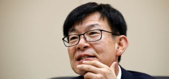 Hyundai faces calls to address 'governance risk'