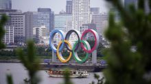 Tokio 2020 publica vídeos inmersivos de atletas para experimentar deportes