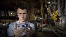 El reparto de 'Por trece razones' exige una subida de salario para la tercera temporada