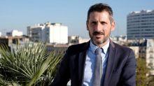 Matthieu Orphelin: «Il faut réapprendre la sobriété»