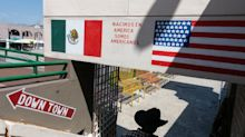 Trump Wait-in-Mexico Asylum Policy Blocked as Too Dangerous