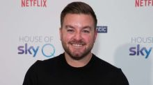 Alex Brooker: How the Paralympics changed me