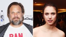 FX's 'Fosse/Verdon' Sets Main Cast; Norbert Leo Butz, Margaret Qualley Join as Series Regulars