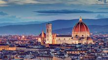 Florence without the crowds – a post-lockdown guide to the glorious city