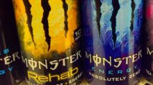 Trade of the Day: Two Ways to Trade Monster Beverage Corporation