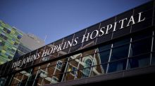 Johns Hopkins Hospital in Baltimore evacuated due to possible TB exposure