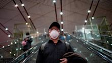 """Coronavirus, """"mondo non deve sapere"""": l'ordine ai medici di Wuhan"""