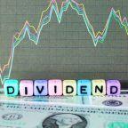 Best Dividend Stocks for October 2020