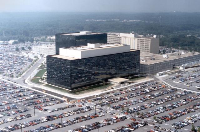 White House lets NSA's warrantless surveillance continue until April