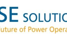 GSE Solutions Announces First Quarter 2020 Financial Results