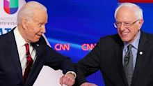 The Biden-Sanders climate-change policy pact: 8 key features