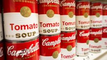 Campbell Soup CEO resigned suddenly, industry insiders have their eyes on a potential replacement