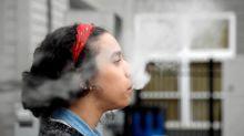 Will North Carolina school systems sue e-cigarette maker Juul over 'vaping epidemic'?