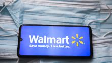 Walmart and Target earnings, housing data: What to know this week