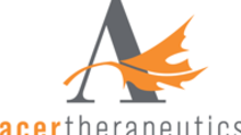Acer Therapeutics to Participate in Needham Virtual Healthcare Conference