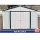 Need Top Quality Sheds for Less?