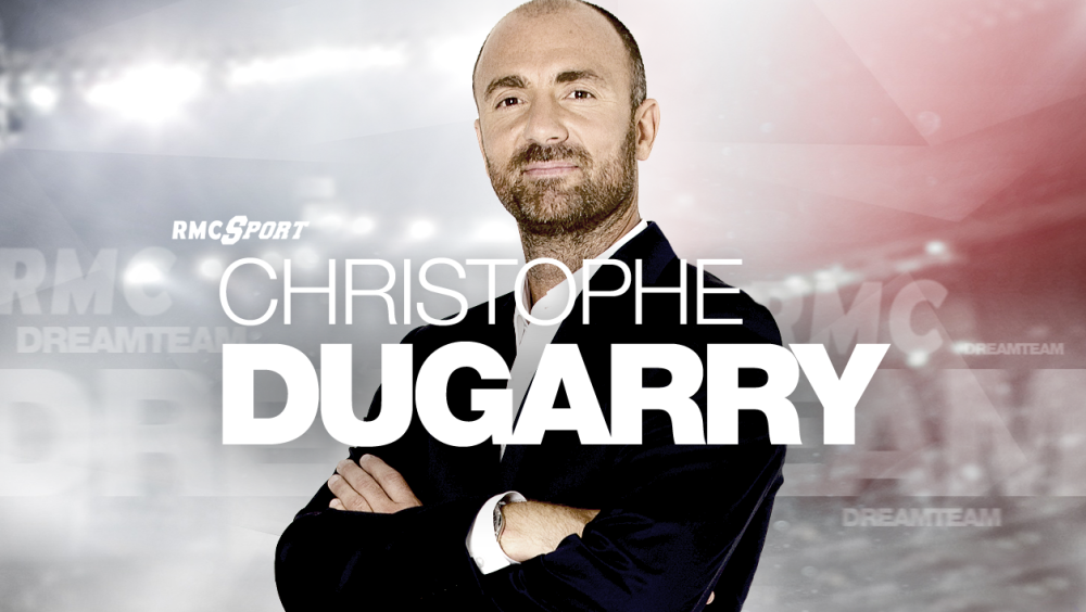 "Dugarry: ""Je crois que le football corse va mourir"""