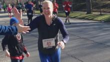 Half Marathon Tragedy: What Happened to the Vibrant Young Mom Who Died After Race?