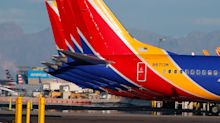 Emergency On Boeing 737 Max 8 Flight Unrelated To Deadly Crashes
