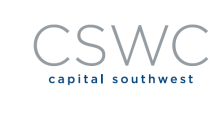 Capital Southwest Announces Appointment of New Independent Director