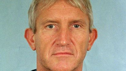 Jailed killer Kenneth Noye could win his freedom