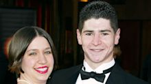 Michael Fishman's Wife Files for Divorce After Nearly 20 Years of Marriage
