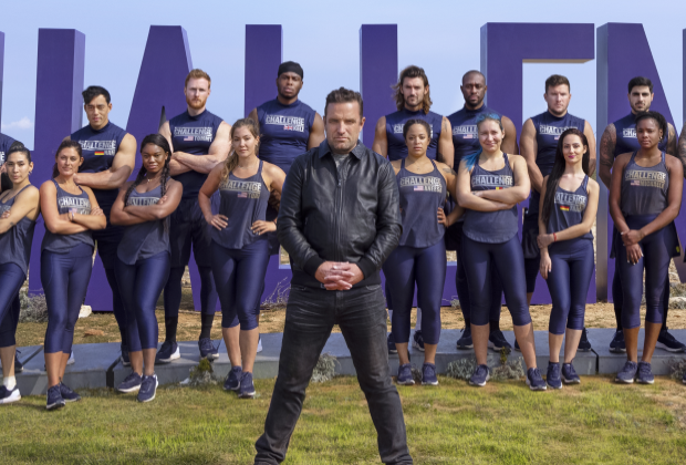 The Challenge: Spies, Lies and Allies Reveals Cast and Premiere Date — View  Photos and Watch Season 37 Trailer